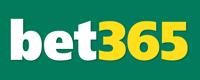 bet365 stream gratis + odds bonus!