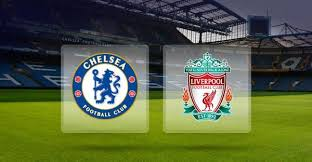Chelsea Liverpool TV tider: se & streama Chelsea vs Liverpool live stream!