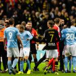 AIK Malmö FF TV tider – vilken tid sänds AIK Malmö FF på TV?