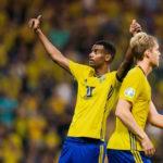 Sverige Spanien TV tider – vilken tid börjar Sverige Spanien?