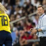 Sverige Tyskland tid - vilken tid spelar Sverige mot Tyskland ikväll? VM damer TV-tider!