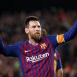 Copa del Rey 2021 final TV tider: vilken tid är Spanska Cupen på TV?