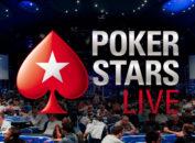 TV tider för poker