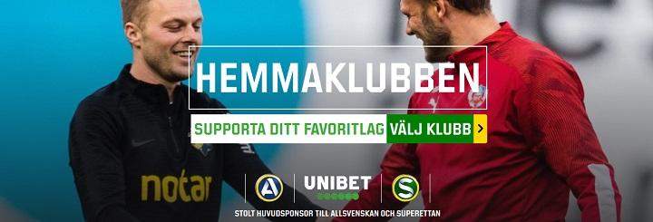 Malmö FF Wolfsburg TV tider
