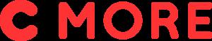 Cmore live stream matcher Allsvenskan 2016
