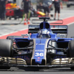Formel 1 Ungern GP TV-tider & F1 Ungern GP live stream +TV-tider!