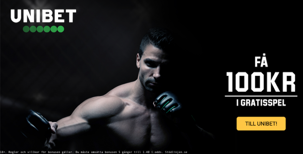 Vilken tid börjar Tyson Jones boxnings fight svensk tid?