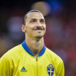 Sverige Georgien TV tider – vilken tid börjar Sverige Georgien?