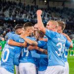 Malmö FF Ludogorets TV tider? Vilken tid spelar MFF i CL idag/ikväll?