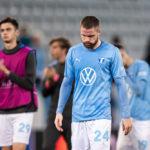 Malmö FF Zenit TV tider? Vilken tid spelar MFF Zenit i CL idag/ikväll?